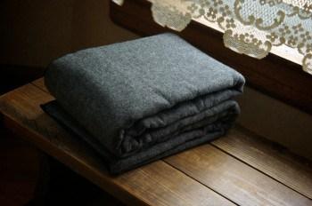 Wool Blankets, 100% Wool Blankets, 100 Percent Wool Blankets