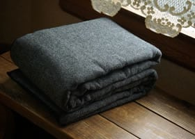 Recycled Products, Recycled Wool Products, Textile Recycling, Recycled Wool Blankets