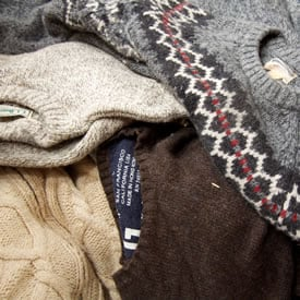 Lightweight Wool Blanket, Best Wool Blankets, Wool Recycling