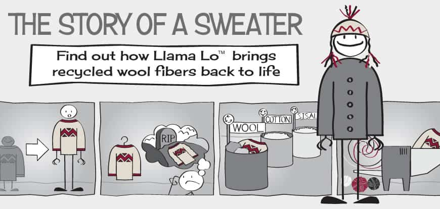 story-of-a-sweater-tm
